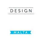 Design Hub Malta Logo